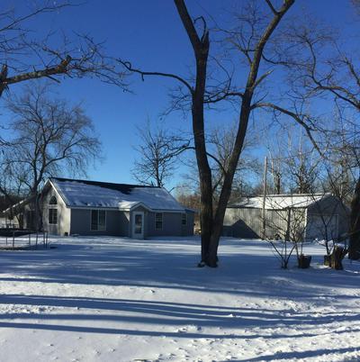 18047 SMITH RD, Brainerd, MN 56401 - Photo 1