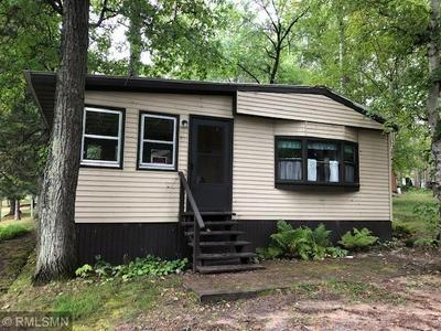 230 COUNTY ROAD 11 NW, Longville, MN 56655 - Photo 1