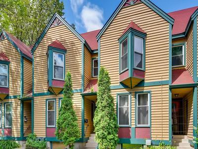 1804 10TH AVE S, Minneapolis, MN 55404 - Photo 1