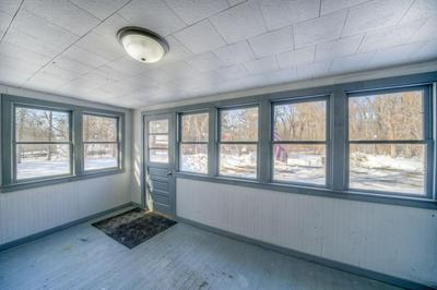 1295 65TH AVE, AMERY, WI 54001 - Photo 2