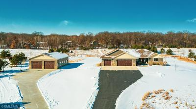 38147 BROCKWAY HOLLOW DR, Sartell, MN 56377 - Photo 1