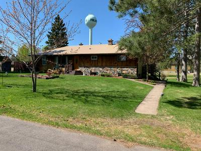 2203 1ST AVE, Finlayson, MN 55735 - Photo 1