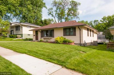 1806 17 1/2 ST NW, Rochester, MN 55901 - Photo 2