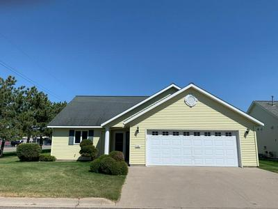 104 GARNET AVE SW, Melrose, MN 56352 - Photo 2