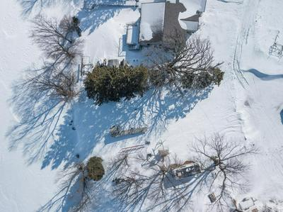 5475 SHADY OAKS RD, ATWATER, MN 56209 - Photo 2