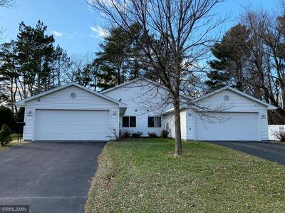 30240 REGAL AVE, Shafer, MN 55074 - Photo 1