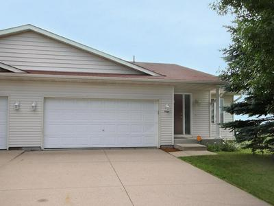 538 4TH AVE SE, Lonsdale, MN 55046 - Photo 1