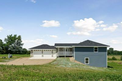 14823 DOVER TRL, Forest Township, MN 55021 - Photo 2