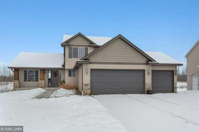 2250 COLDWATER XING, MAYER, MN 55360 - Photo 2