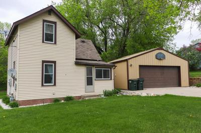 709 2ND AVE NE, Glenwood, MN 56334 - Photo 2