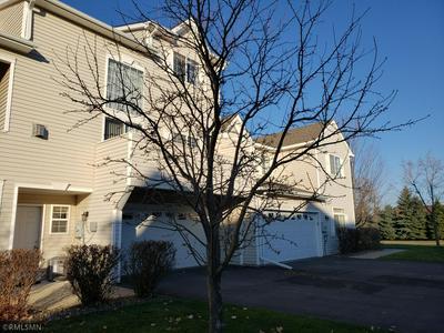 9441 MARSHALL RD, Eden Prairie, MN 55347 - Photo 2