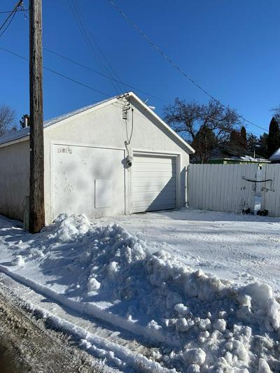 1601 16TH STREET SE, Brainerd, MN 56401 - Photo 1