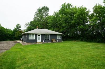 N4931 710TH ST, Ellsworth, WI 54011 - Photo 1