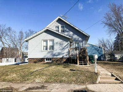 603 SPRUCE AVE NW, MONTGOMERY, MN 56069 - Photo 1