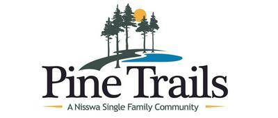 TBD TWINLEAF CIRCLE, Nisswa, MN 56468 - Photo 1