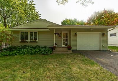 3424 WISCONSIN AVE N, Crystal, MN 55427 - Photo 1