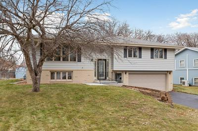 7820 48TH AVE N, New Hope, MN 55428 - Photo 1