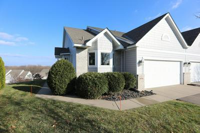 10746 LEAPING DEER LN, Eden Prairie, MN 55344 - Photo 2