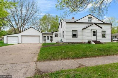 151 9TH ST, Albany, MN 56307 - Photo 1