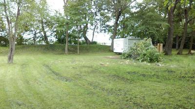 XXX DYRUD COURT SE, Osakis Township, MN 56360 - Photo 1