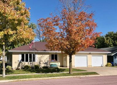 32 W SANBORN ST, Springfield, MN 56087 - Photo 1