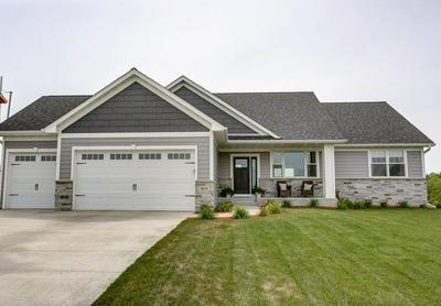 903 WILLOW CREEK DR SE, Lonsdale, MN 55046 - Photo 1
