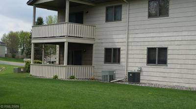 3175 VILLAGE TRL APT 107, Hastings, MN 55033 - Photo 2