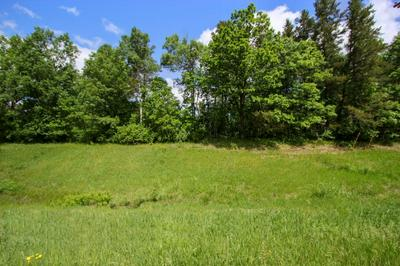 TBD COUNTY ROAD 28, Pillager, MN 56473 - Photo 2