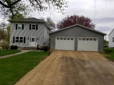 491 2ND ST NW, Wells, MN 56097 - Photo 2