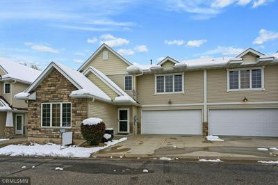 1828 13TH ST W, Hastings, MN 55033 - Photo 2
