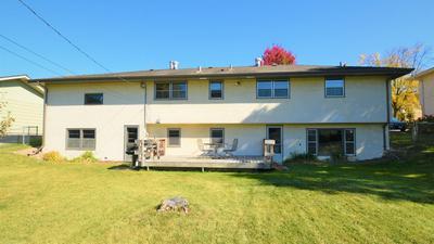 3516 COOLIDGE ST NE, Saint Anthony, MN 55418 - Photo 2