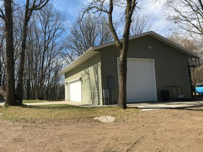 40224 244TH ST, Battle Lake, MN 56515 - Photo 2