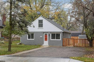 322 ACADEMY AVE, Excelsior, MN 55331 - Photo 1