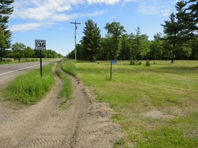 40516 COUNTY ROAD 136, Fifty Lakes, MN 56448 - Photo 2