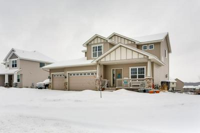 2205 LONGHORN LN, BUFFALO, MN 55313 - Photo 1