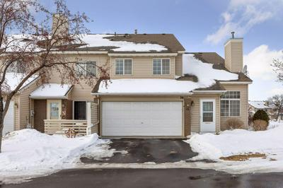 13165 MEADOWOOD CURV NW APT 36, Coon Rapids, MN 55448 - Photo 2