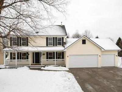 9839 WYNSTONE CT, Woodbury, MN 55125 - Photo 1
