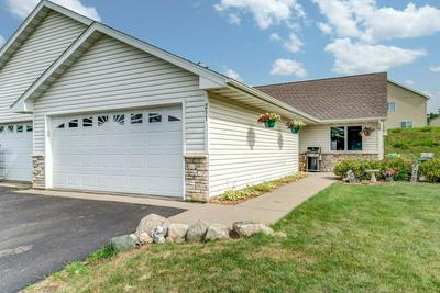 231 EVERGREEN DR, Somerset, WI 54025 - Photo 1