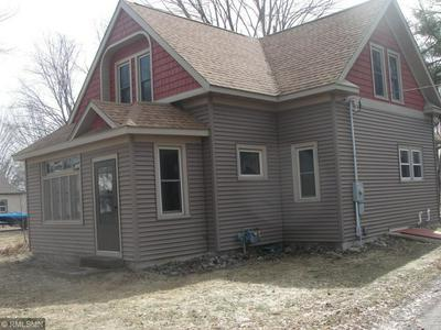 600 E BUTTERNUT AVE, LUCK, WI 54853 - Photo 2