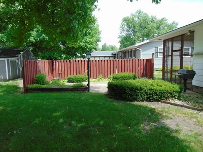 605 12TH AVE SE, Waseca, MN 56093 - Photo 2