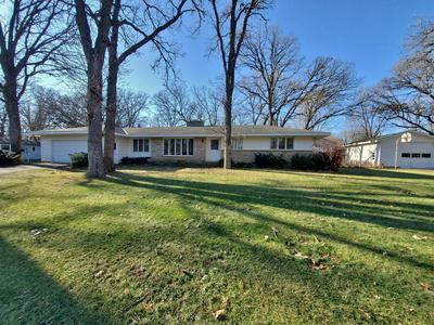 1965 4TH AVE N, Sartell, MN 56377 - Photo 1