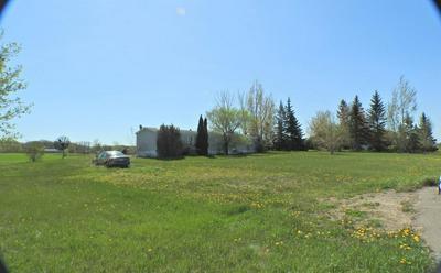35504 COUNTY HIGHWAY 1, Battle Lake, MN 56515 - Photo 1