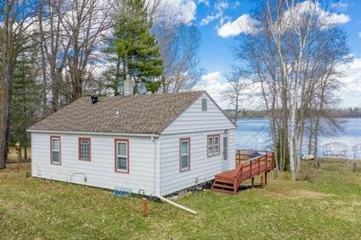 14464 COUNTY ROAD 12, Pengilly, MN 55775 - Photo 2