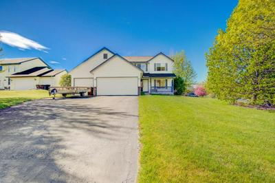 320 VERNICA PL, Watertown, MN 55388 - Photo 1