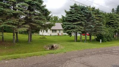 4887 RICE LAKE RD, Duluth, MN 55803 - Photo 2
