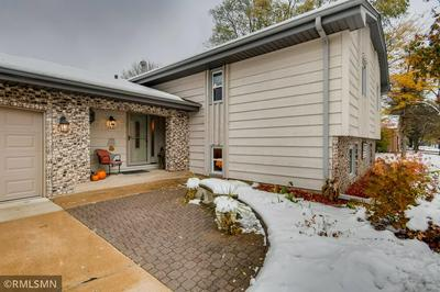 3637 114TH LN NW, Coon Rapids, MN 55433 - Photo 2