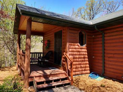 33806 PINE VIEW LN, Crosslake, MN 56442 - Photo 2