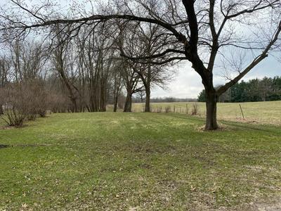 XXXXX 160TH, Paynesville Township, MN 56362 - Photo 2