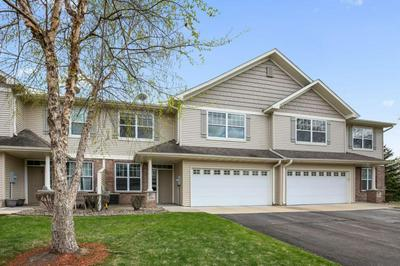 1556 INDEPENDENCE DR # 202, Northfield, MN 55057 - Photo 2