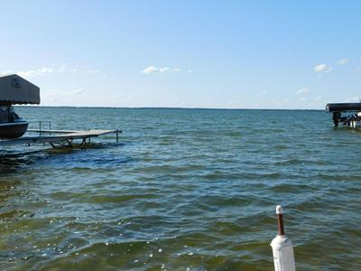 26477 STATE HIGHWAY 78 # 5, Battle Lake, MN 56515 - Photo 1